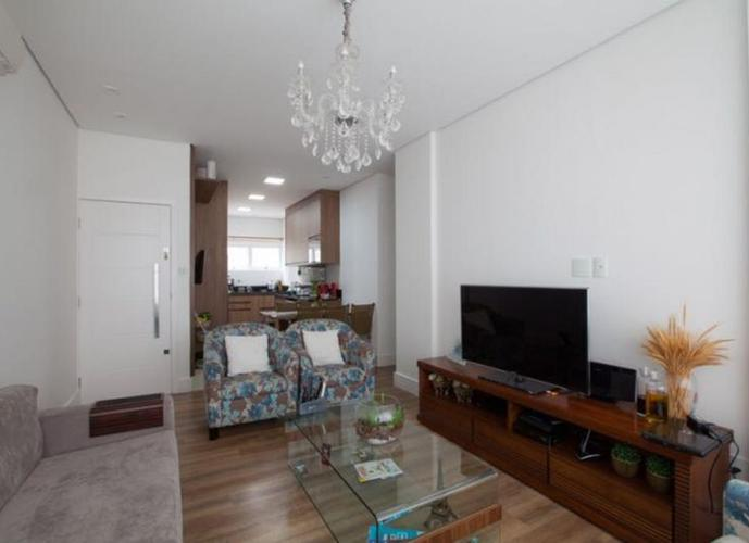 Lindo Apartamento Bela Vista! - Apartamento a Venda no bairro Bela Vista - São Paulo, SP - Ref: BE1343