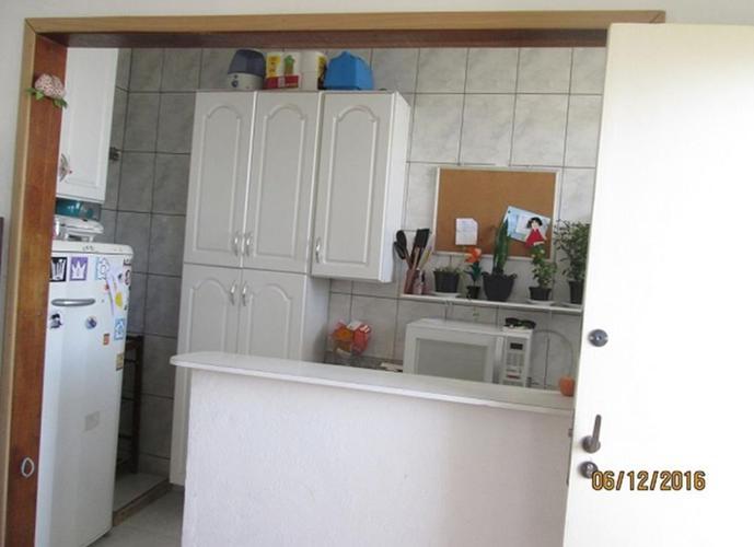 Apartamento Consolação - Apartamento a Venda no bairro Consolação - São Paulo, SP - Ref: BE1402