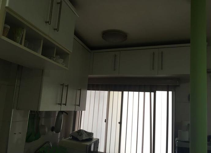 Consolação - Oportunidade - Apartamento a Venda no bairro Consolação - São Paulo, SP - Ref: BE1411