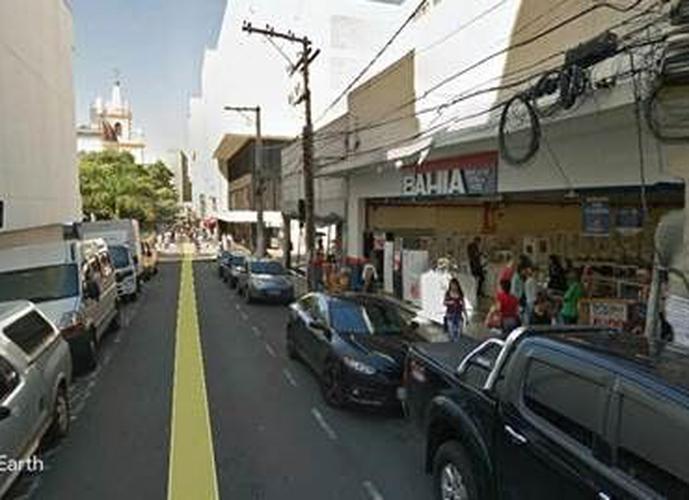 Prédios Comcerciais com Renda - Prédio a Venda no bairro Centro - Campinas, SP - Ref: BE1450