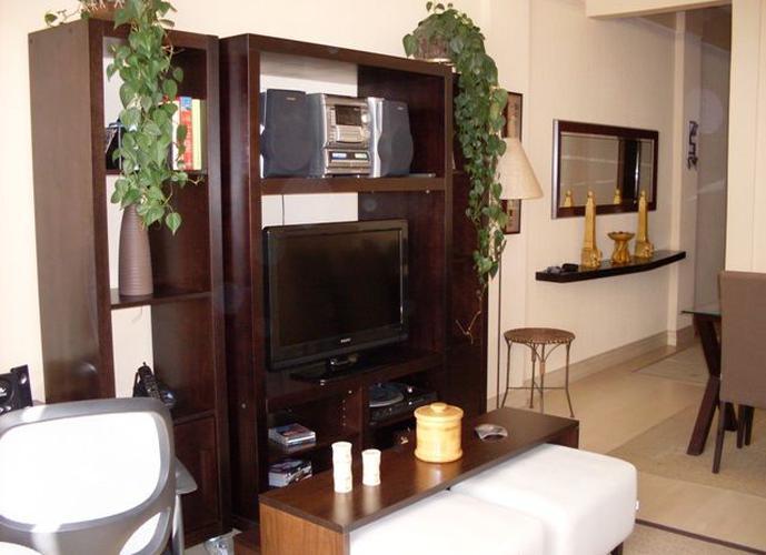 BELA VISTA - Apartamento a Venda no bairro Bela Vista - São Paulo, SP - Ref: BE1478