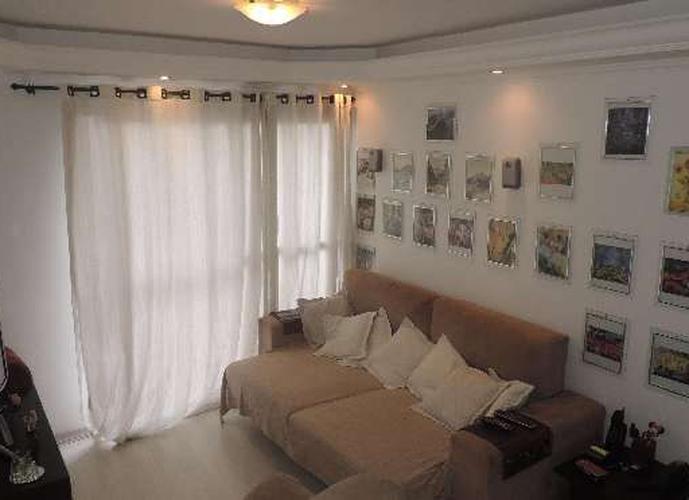 JARDINS - Apartamento a Venda no bairro Jardim Paulista - São Paulo, SP - Ref: BE1485