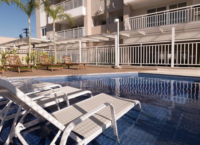 Vila Sonia - Apartamento em Lançamentos no bairro Vila Sonia - São Paulo, SP - Ref: BE1071