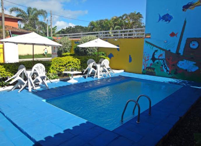 Pousada em Centro/RJ de 320m² 15 quartos a venda por R$ 1.900.000,00