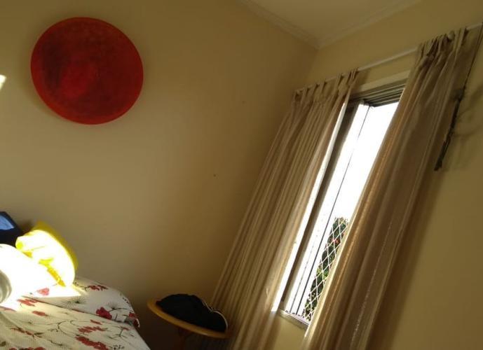 Apartamento em Lapa de Baixo/SP de 65m² 2 quartos a venda por R$ 275.000,00