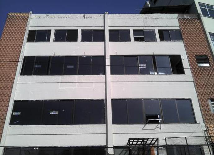 Imóvel Comercial em Leblon/RJ de 435m² a venda por R$ 3.500.000,00