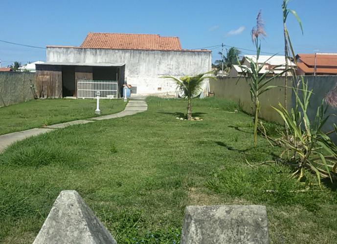 Terreno em Ponte Dos Leites/RJ de 0m² a venda por R$ 55.000,00