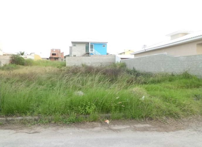 Terreno em Nova São Pedro/RJ de 0m² a venda por R$ 240.000,00