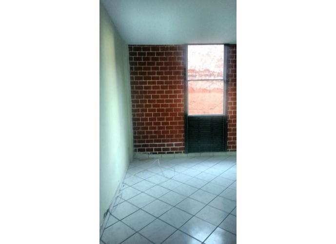 Apartamento em Taquara/RJ de 50m² 2 quartos para locação R$ 750,00/mes