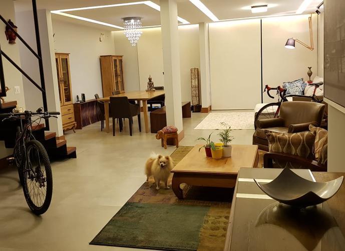 Cobertura em Jardim Guanabara/RJ de 380m² 4 quartos a venda por R$ 2.690.000,00