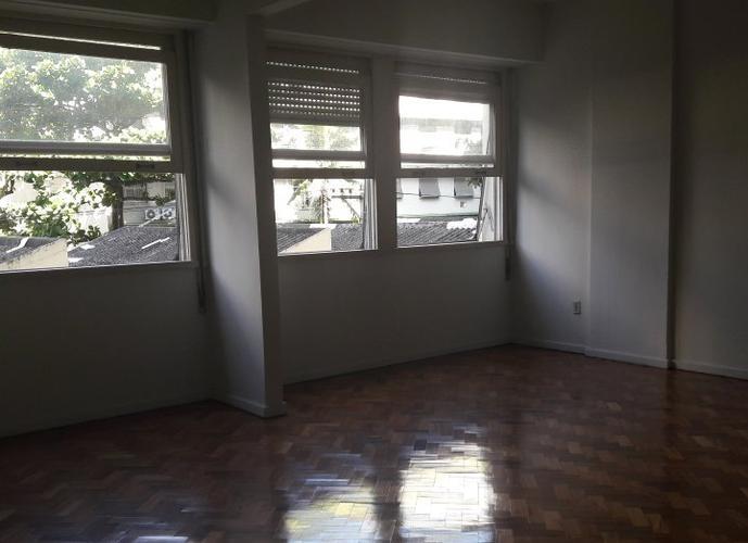 Apartamento em Botafogo/RJ de 131m² 3 quartos a venda por R$ 1.300.000,00