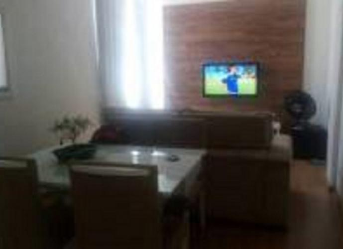 Apartamento em Todos os Santos/RJ de 68m² 2 quartos a venda por R$ 285.000,00