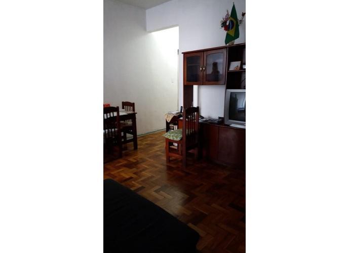 Apartamento em Centro/RJ de 58m² 2 quartos a venda por R$ 299.000,00