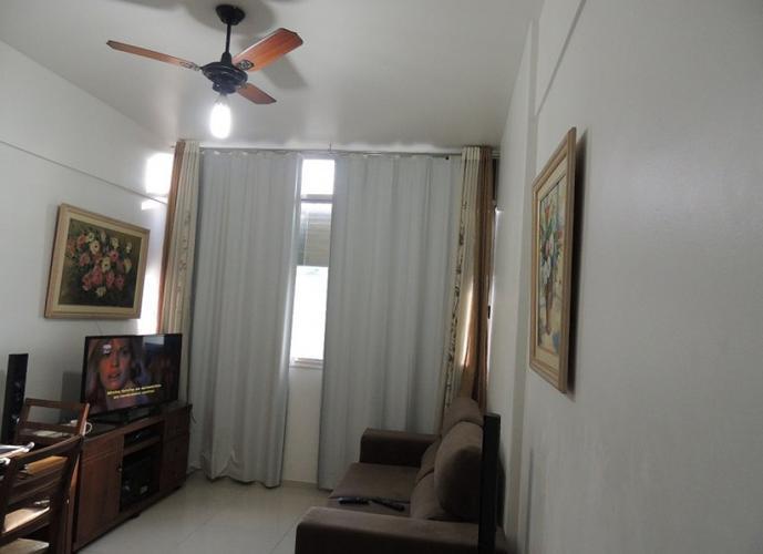 Apartamento em Centro/RJ de 53m² 2 quartos a venda por R$ 420.000,00