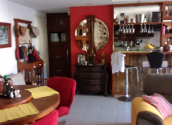 Apartamento em Centro/RJ de 82m² 3 quartos a venda por R$ 850.000,00