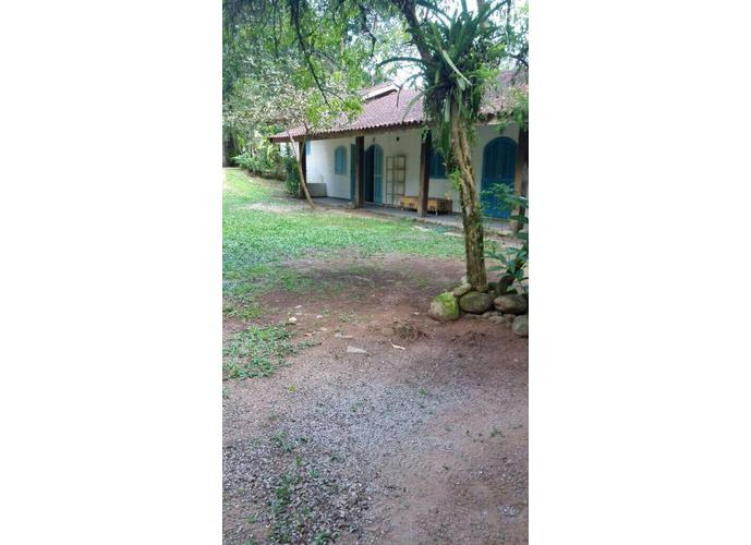 Kitnet residencial para locação, Boiçucanga, São Sebastião - KN0019.