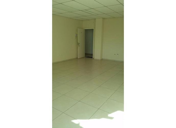 Conjunto em Vila Matias/SP de 50m² para locação R$ 1.000,00/mes