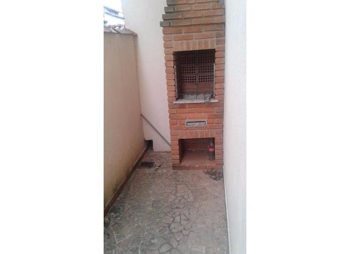 Sobrado em Vila Zilda/SP de 80m² 3 quartos a venda por R$ 350.000,00 ou para locação R$ 1.200,00/mes
