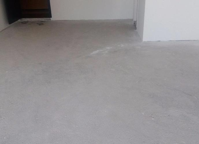 Sala em Vila Gertrudes/SP de 43m² para locação R$ 1.200,00/mes