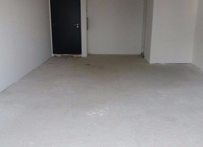Sala em Chácara Santo Antônio (Zona Sul)/SP de 43m² para locação R$ 1.300,00/mes