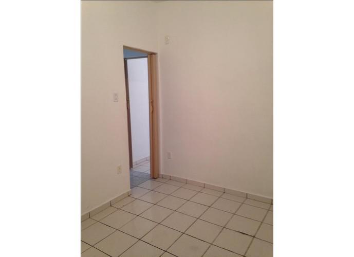 Apartamento em Embaré/SP de 60m² 2 quartos para locação R$ 1.500,00/mes