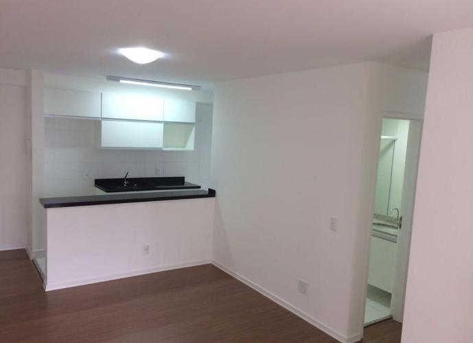 Apartamento em Vila Andrade/SP de 73m² 3 quartos a venda por R$ 550.000,00 ou para locação R$ 1.900,00/mes
