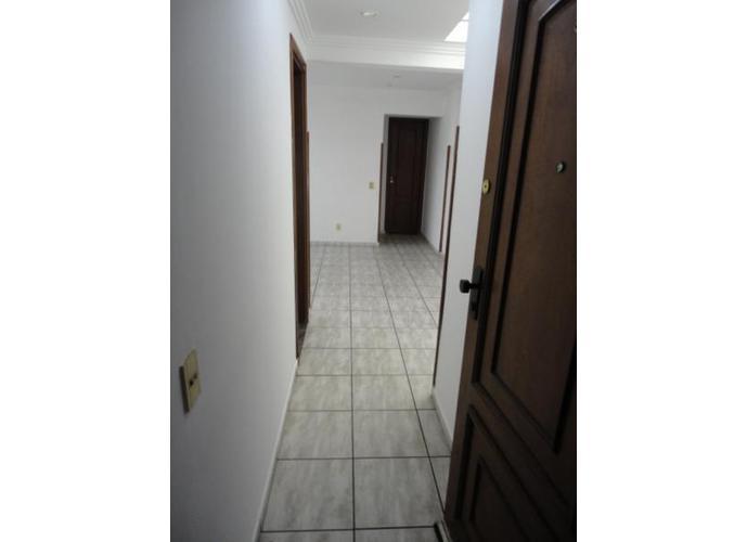 Apartamento em Macuco/SP de 53m² 1 quartos para locação R$ 1.900,00/mes