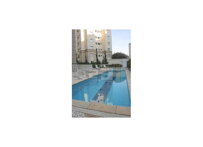 Apartamento em Jardim Ampliação/SP de 65m² 2 quartos para locação R$ 1.900,00/mes