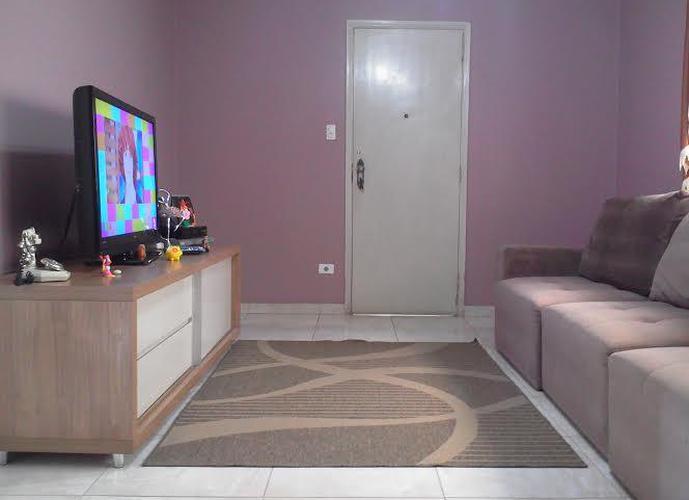 Apartamento em Boa Vista/SP de 95m² 2 quartos a venda por R$ 240.000,00 ou para locação R$ 1.999,00/mes