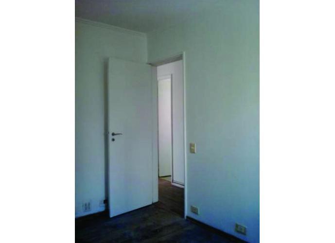 Apartamento em Vila Andrade/SP de 72m² 3 quartos a venda por R$ 307.400,00 ou para locação R$ 2.000,00/mes