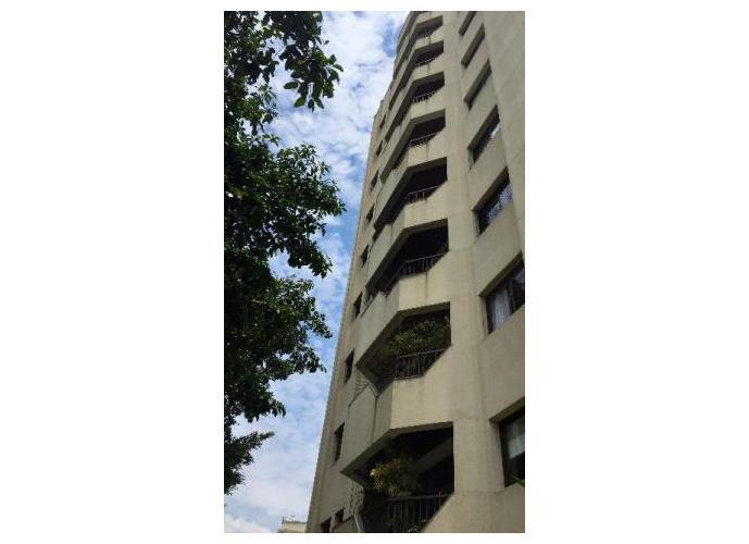 Apartamento em Parque Colonial/SP de 120m² 3 quartos a venda por R$ 750.000,00 ou para locação R$ 2.000,00/mes