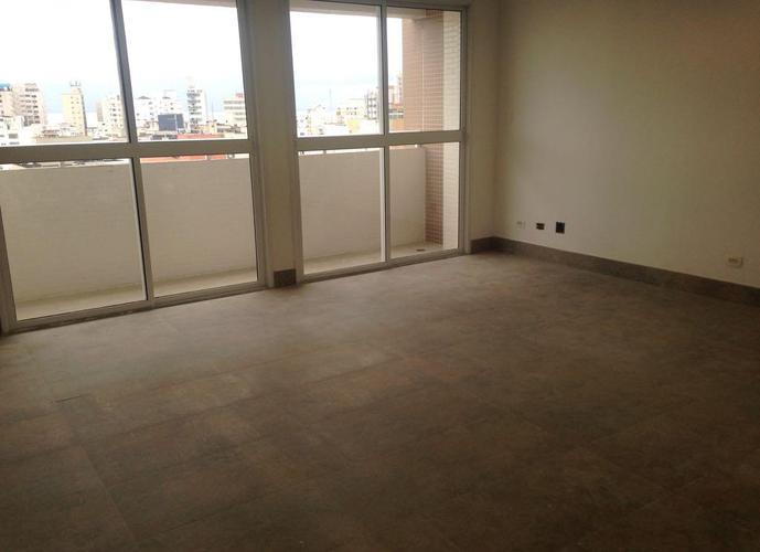 Sala em Boqueirão/SP de 44m² para locação R$ 2.000,00/mes