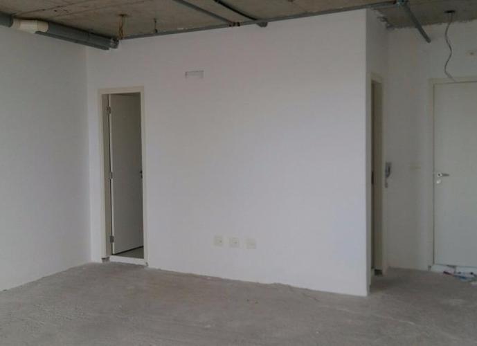 Área em Boqueirão/SP de 44m² para locação R$ 2.000,00/mes