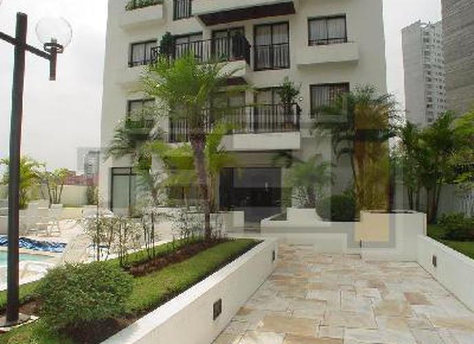 Apartamento em Jardim Ampliação/SP de 150m² 3 quartos para locação R$ 2.100,00/mes