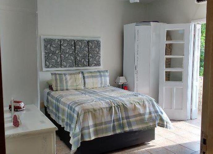 Apartamento em Vila Matias/SP de 98m² 2 quartos para locação R$ 2.000,00/mes