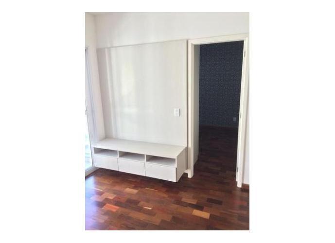 Apartamento em Saúde/SP de 41m² 1 quartos para locação R$ 2.200,00/mes