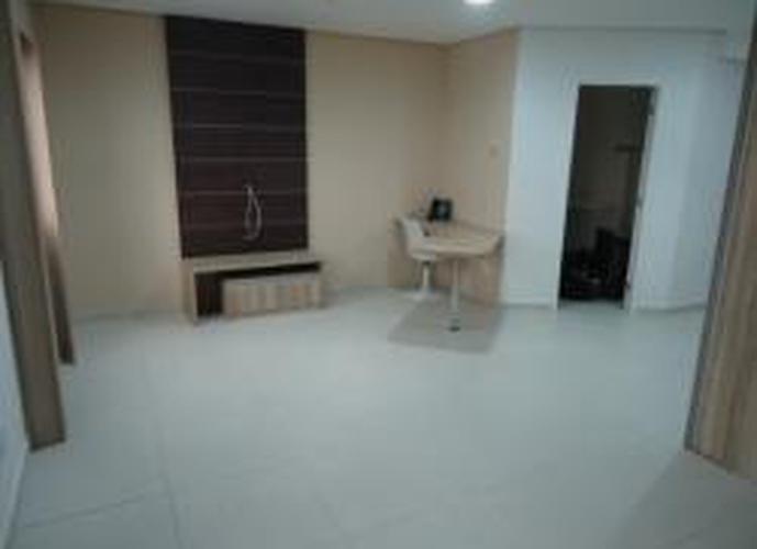Sala em Boqueirão/SP de 38m² a venda por R$ 300.000,00 ou para locação R$ 2.729,21/mes