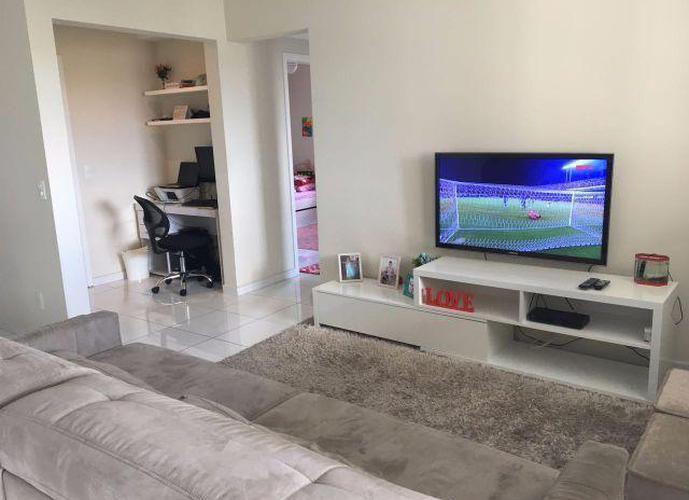 BELÍSSIMO apartamento para venda ou locação, totalmente MOBILIADO, Vila Andrade - São Paulo.
