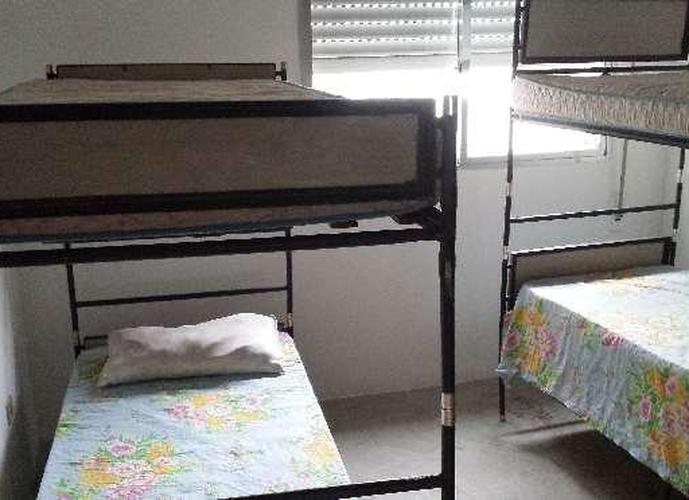 Apartamento em Ponta Da Praia/SP de 100m² 3 quartos para locação R$ 2.800,00/mes