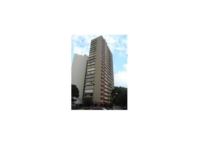 Apartamento em Panamby/SP de 220m² 4 quartos a venda por R$ 795.000,00 ou para locação R$ 3.000,00/mes