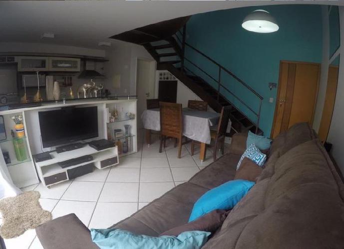 Apartamento Duplex em Parque Bairro Morumbi/SP de 65m² 1 quartos para locação R$ 3.000,00/mes