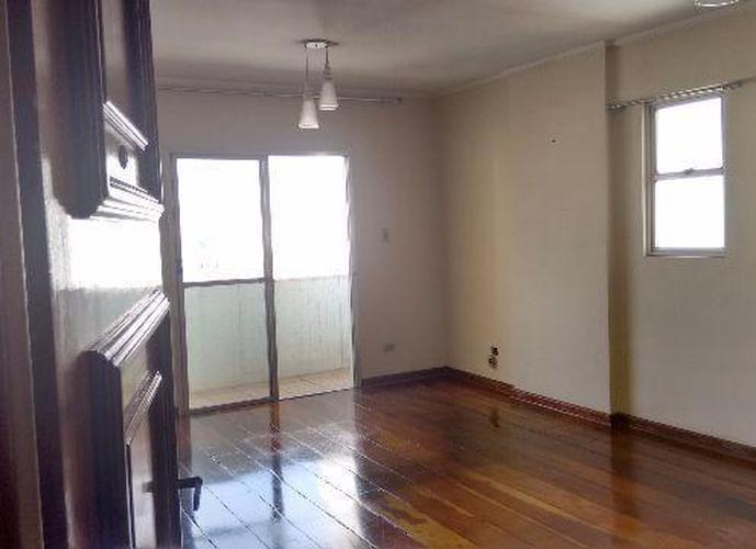 BELÍSSIMO apartamento para venda ou locação na Chácara Inglesa, São Paulo.