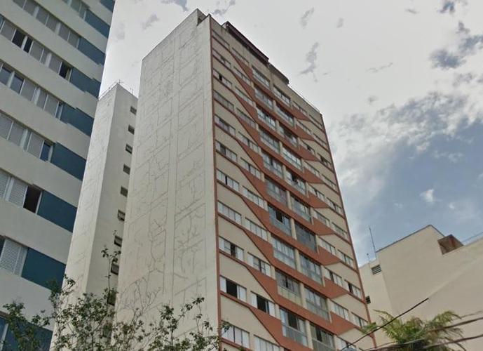 Cobertura em Perdizes/SP de 0m² a venda por R$ 670.000,00 ou para locação R$ 3.500,00/mes
