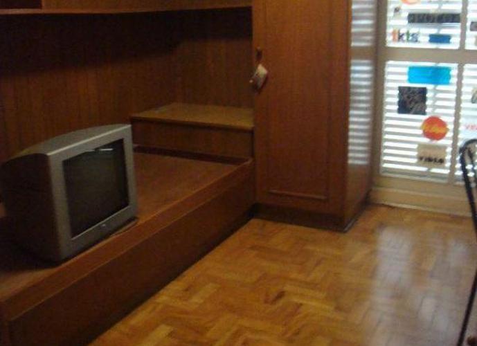 Apartamento em Campo Belo/SP de 133m² 3 quartos a venda por R$ 1.250.000,00 ou para locação R$ 3.500,00/mes