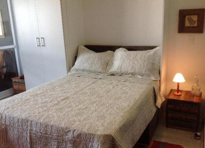 Loft em Vila Olímpia/SP de 28m² 1 quartos para locação R$ 3.500,00/mes