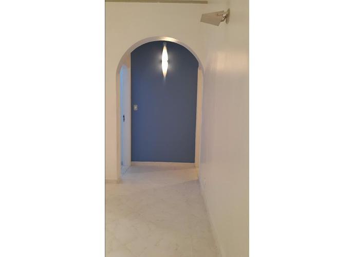 Apartamento em Boqueirão/SP de 86m² 2 quartos a venda por R$ 479.000,00 ou para locação R$ 3.600,00/mes