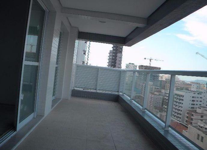 Igloo - 8 tipos de apartamento 54 e 72m² * Apartamento  residencial à venda, Pompéia, Santos.