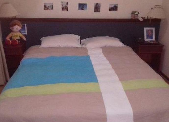 Flat em Consolação/SP de 40m² 1 quartos para locação R$ 3.700,00/mes