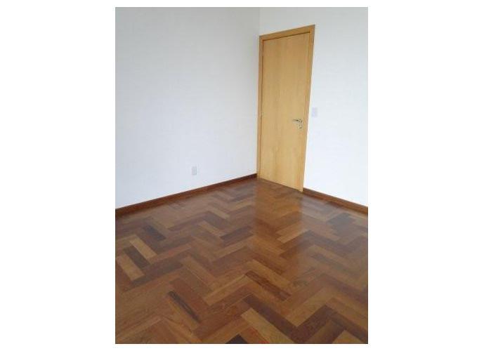 Apartamento em Vila Santo Estéfano/SP de 130m² 3 quartos para locação R$ 3.700,00/mes