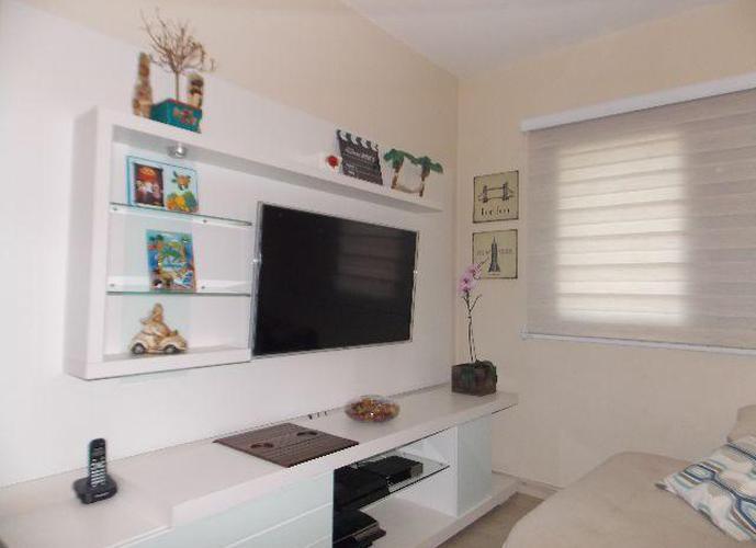 Apartamento em Vila Congonhas/SP de 140m² 4 quartos para locação R$ 3.900,00/mes